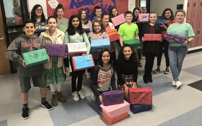 RSMS Panther Partners Club