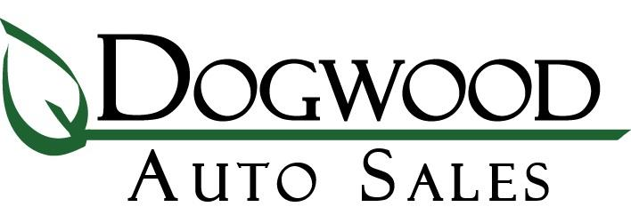 Summer of Giving at Dogwood Auto Sales