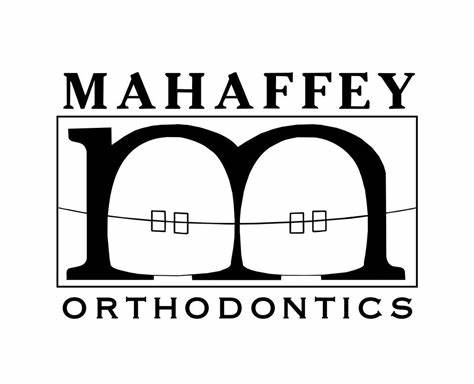 Dr. Mahaffey loves to straighten teeth and impact lives!